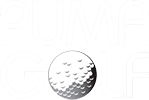 Puma Golf :: Golf Lessons | Golf Club Repair